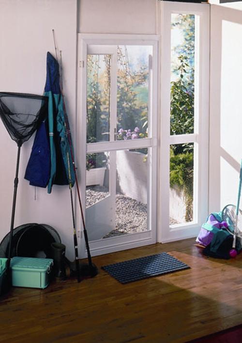 insektenschutz und lichtschachtabdeckungen gebr der petersen gmbh. Black Bedroom Furniture Sets. Home Design Ideas