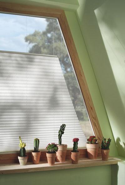 plissee zum zuschneiden rollos with plissee zum. Black Bedroom Furniture Sets. Home Design Ideas